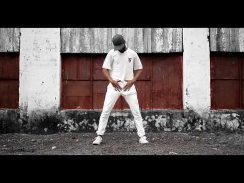 Crazy Kiya Re Dance (Remix) | Kings United Music | DanceXIvishal