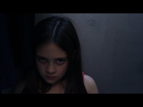 Where Demons Dwell  2 2017 Horror Movie