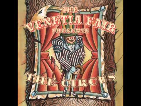 Download The Venetia Fair - The Clowns And The Escape