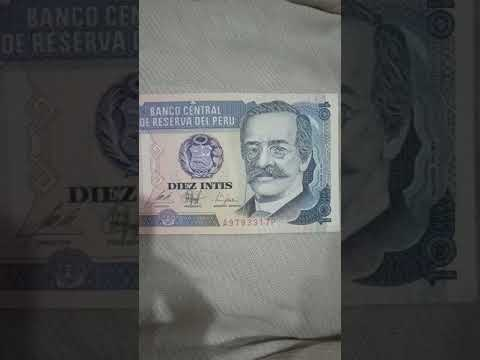 Peru Currency Full Information/peru Country Full Information