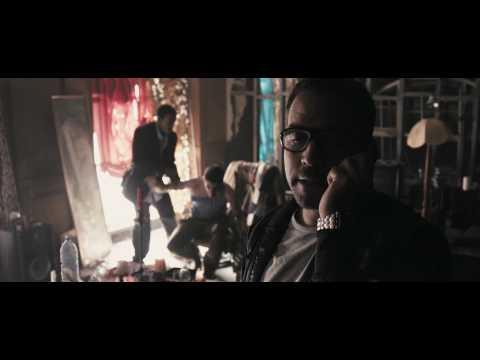 RocknRolla Trailer 1 (FULL HD 1080P) - YouTube