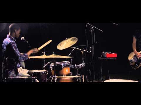 MEDIC | Ichabod Live