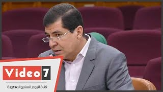 محافظة القاهرة: 1.5مليون دولار تكلفة إنشاء مسارات سير للدراجات بالعاصمة