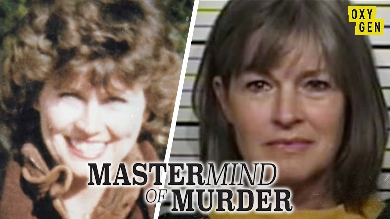 Robbery Gone Wrong—Diane Hood Killed Over a Stolen Purse | Mastermind of Murder | Oxygen