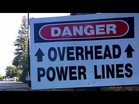 Life-Saving Habit No. 11: Overhead utilities