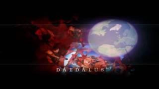 STARGATE SG 1 Lost City-La Cité Perdu 7x21-22 TRAILER HD