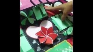 Love Box :3
