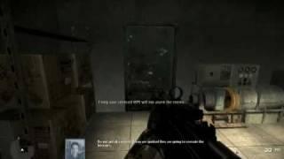 Code of Honor 3: Desperate Measures Gameplay Trailer - K2