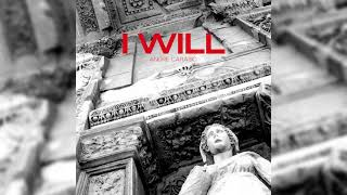 Andre Carasic - I WILL (prod. by T.Y.)