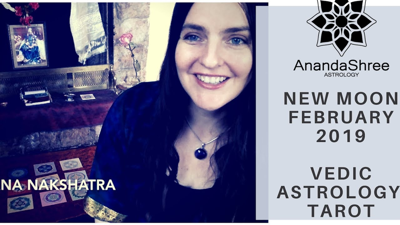 Vedic Astrology | Astrology Readings | Moon Forecast | Tarot
