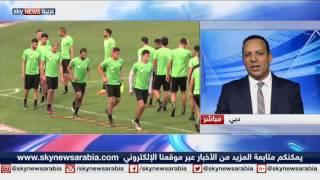 الجزائر بين تألق المونديال وخيبة الأمم الإفريقية