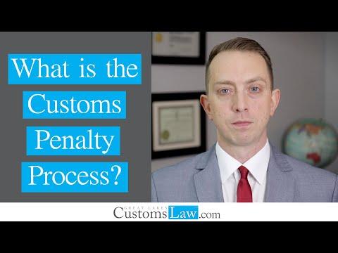 customs-penalty-process