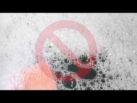 DreamStation Cleaning Maintenance | Philips | CPAP Therapy