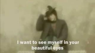 Song: Holding The flower Singer: Se7en Album: don't you just love l...