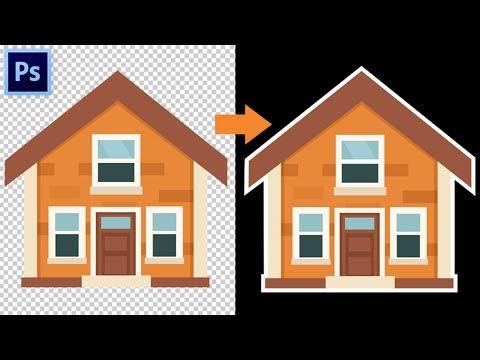 Pada Video Kali Ini, Saya Akan Sharing Tutorial : Cara Membuat Logo Menggunakan Microsoft Word 2007..