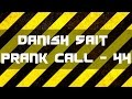 Take my Daughter - Danish Sait Prank Call 44