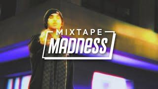 D8 - Na Na (Trey Songz Remix) (Music Video)   @MixtapeMadness