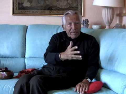 Jacques Salomé - La relation parentale