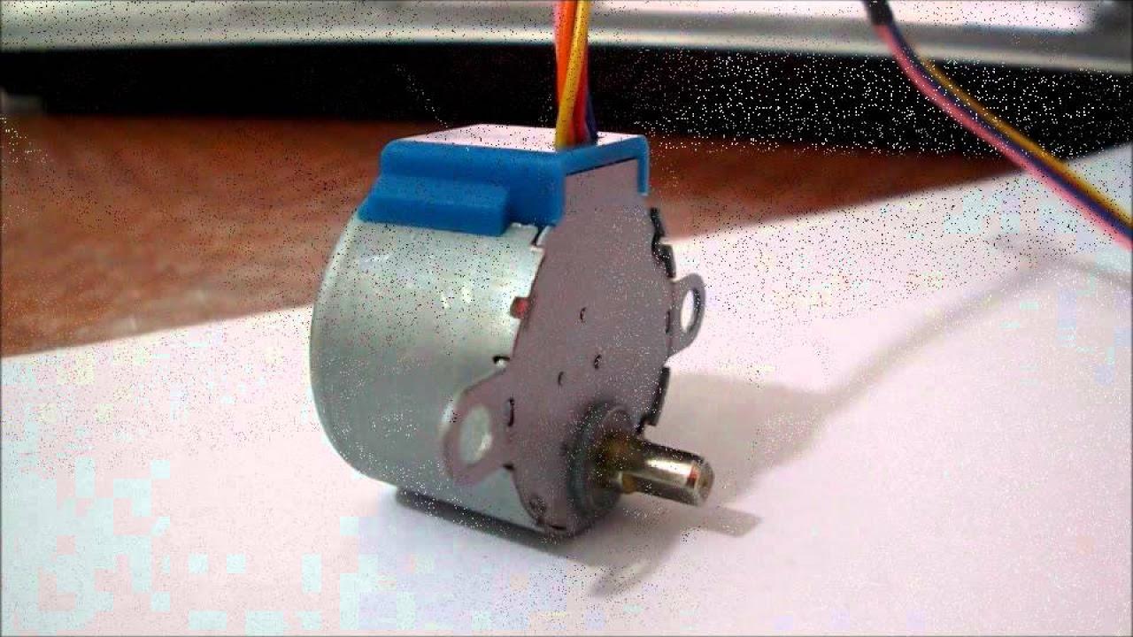 схема для станка чпу на микросхеме uln2003.