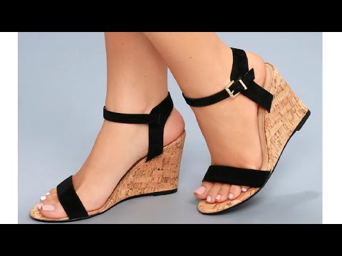 very-beautiful-fashion-sandals-collection||very-attractive-latest-fashion-women's-sandals||#sbleo