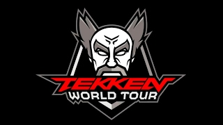 Tekken 7 Official Tekken World Tour 2017 Announcement Trailer