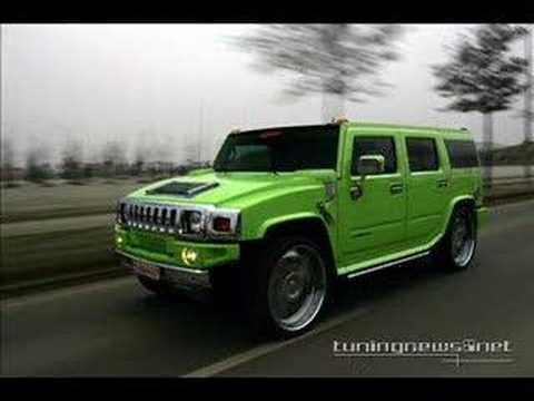 carro de malandro (www.djmixer.palcomp3.com.br)