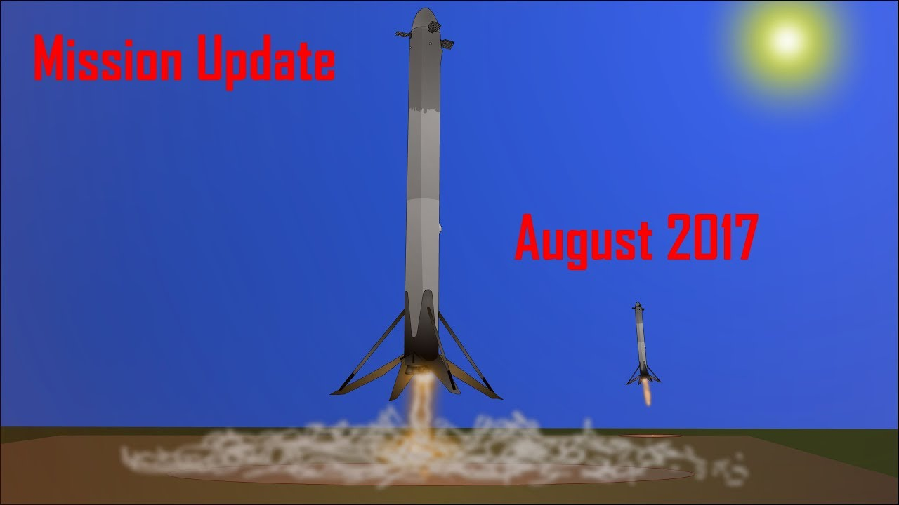 mars mission update - photo #18