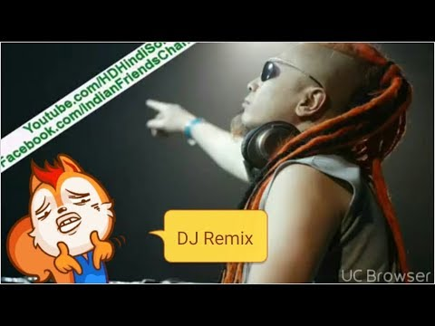 Top Dj Songs in 2018 Remix