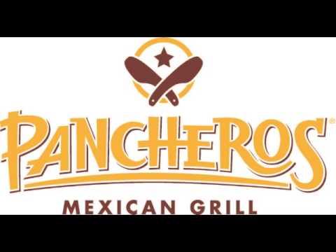 Pancheros - :30 Tortilla