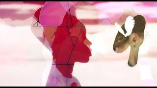 Ntjam Rosie - Forever Love OFFICIAL VIDEO