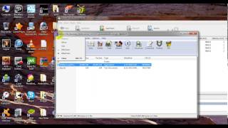 How to ACTIVATED full version active file recovery Professional