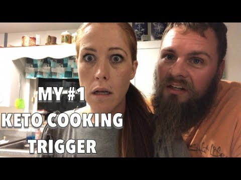 2 MONTHS ON YOUTUBE | Cooking is so hard sometimes.