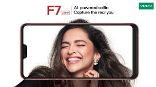 OPPO F7 All Ads