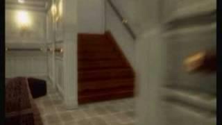 Hidden Mysteries: Titanic - Struggled with Guilt Cutscene #4