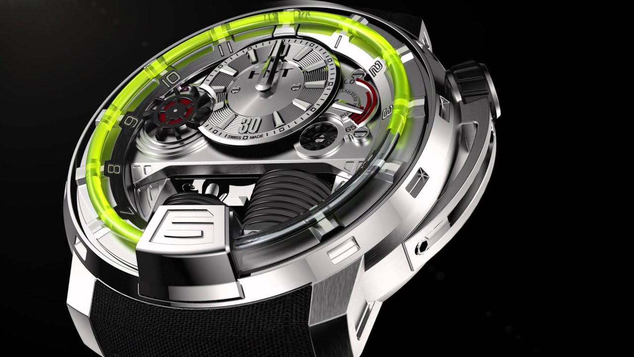 how watch wristwatch and techframe tourbillon watches does hr pair w baselworld duo a cost from sd watchtime ferrari tourbillons industry of new news much rx hublot