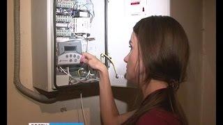 Жильцам домов без счетчиков придется платить за отопление на 40% больше
