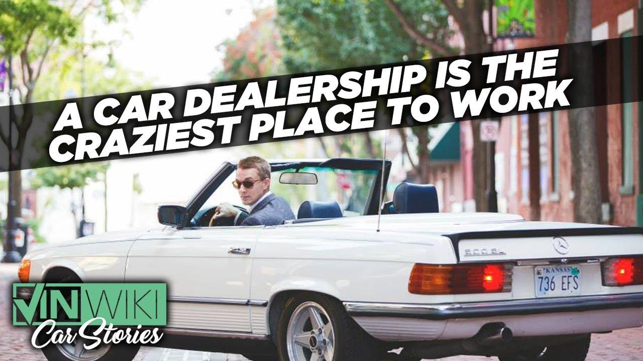 hoovies-hilarious-dealership-experience