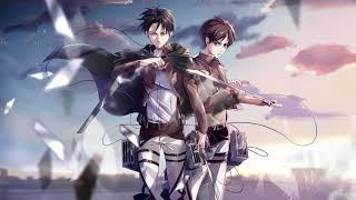 Attack On Titan Season 3 OST - Apple Seed (Instrumental) Extended Full Version