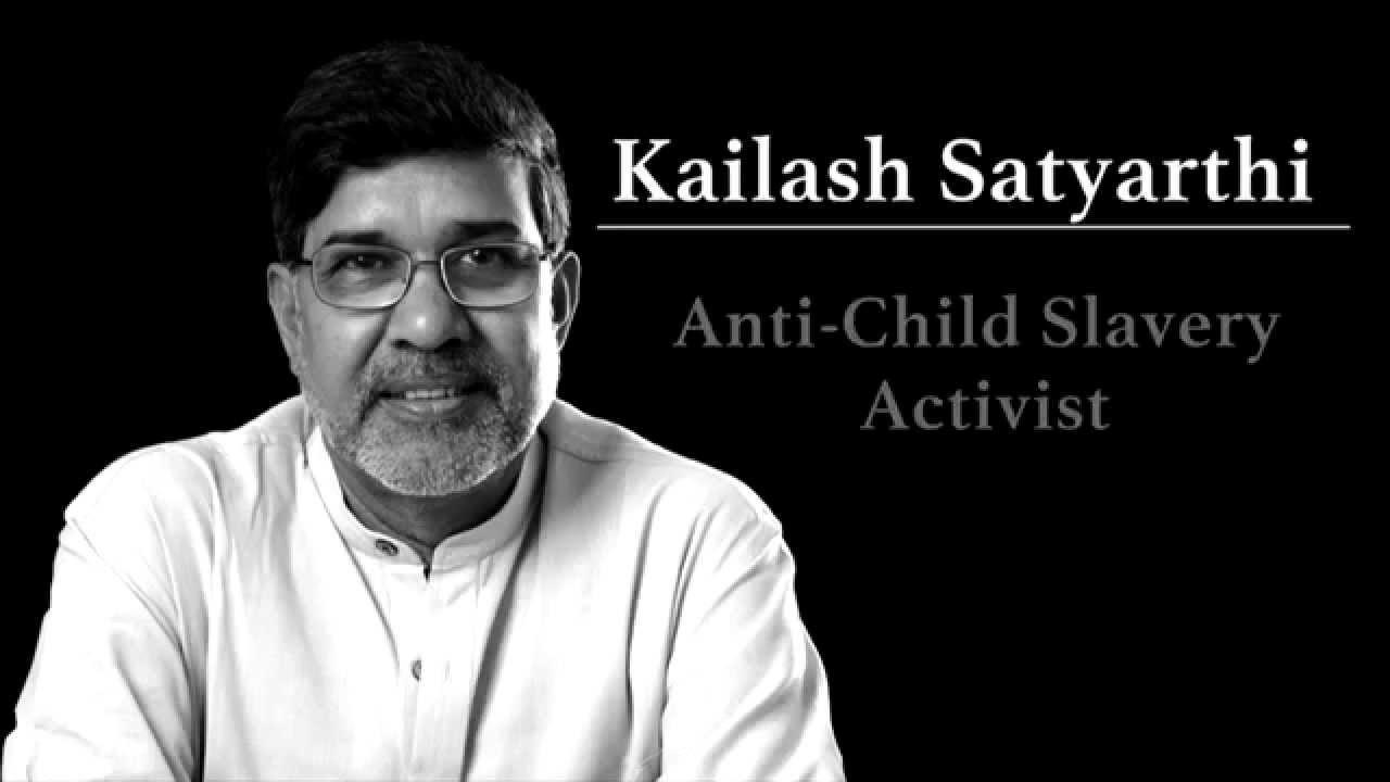 Satyarthi Kailash pictures images
