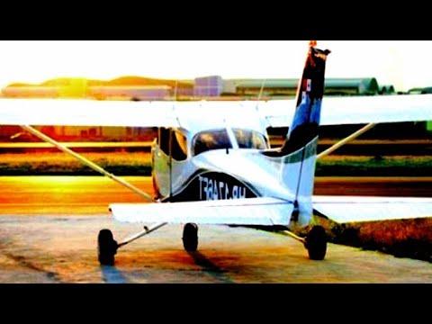 Travel to Panama City, MAG Flight Training