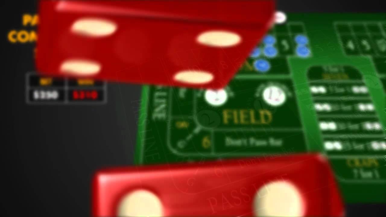 Brass gambling spinner