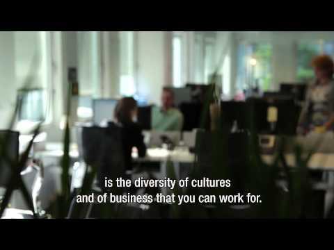Unilever Marketing & Innovation Hub   Marketing Operations