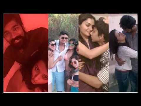 Suchitra Karthik Twitter Leaks: Check All Photos & Videos Here