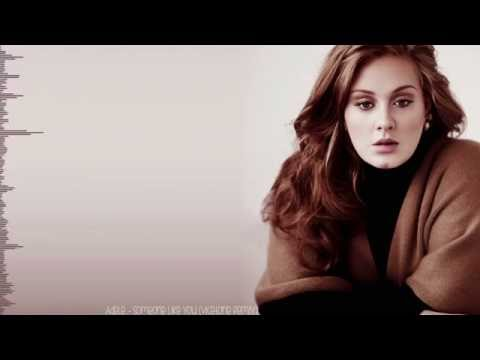 BEST REMIXES OF ADELE