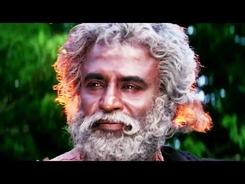 Zamindar's Return - Best Tamil Scene  ...