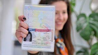 Сколько стоит визы в США. Стоимость визы в Америку(Всего несколько секунд просмотра следующего видео - и вы узнаете, сколько стоит виза в США, определите свой..., 2015-08-17T13:08:10.000Z)