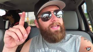 My Trucking Life - TIME TO GO!!! - #1434