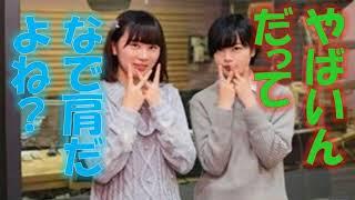 【欅坂46】色んなサイレントマジョリティー【サイマジョ】 https://www....