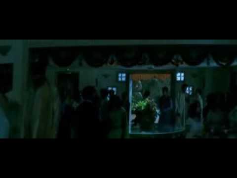 Tera bhala kare bhagwan video song download.
