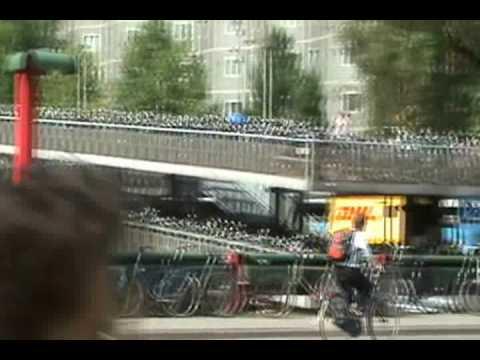 GOSSIP - T02E06 - ''I Amsterdam''